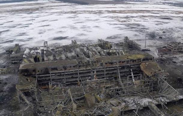Захарченко: Мы готовы взять штурмом Киев