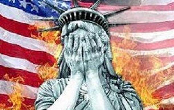 США в статусе глобальной оппозиции и переговоры Нормандской четверки