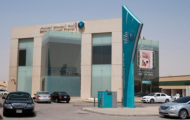 Саудовцы разместили облигации на рекордные $17,5 млрд