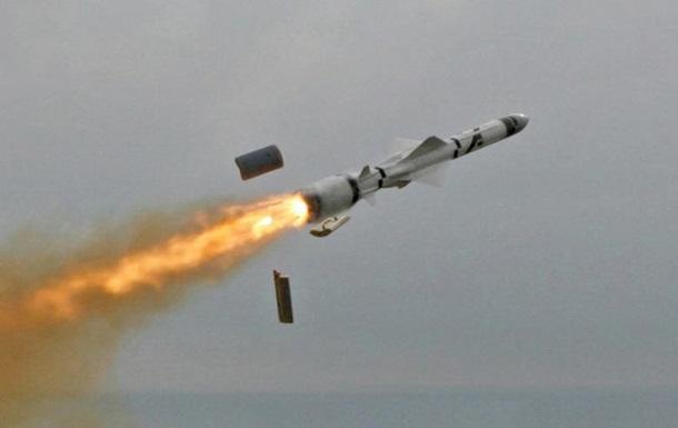 США созывают первую за 16 лет встречу с Россией по ракетам