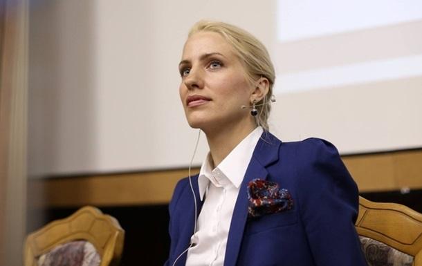 НАБУ невиявило корупції впокупці квартири депутатом Заліщук