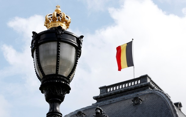 ВВС Бельгии отрицают причастность к авиаударам в Сирии