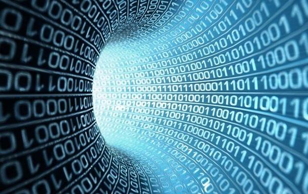 Ключевые аспекты для ведения международной IT-деятельности