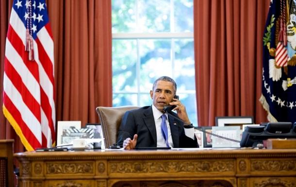 Обама пошутил о горящем Galaxy Note 7