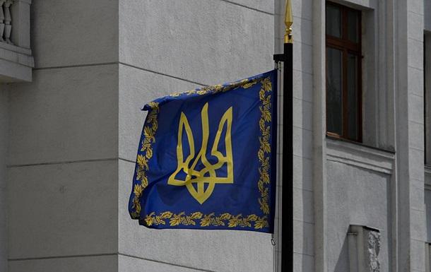 Россия заняла 92 место из113 вмировом рейтинге верховенства права