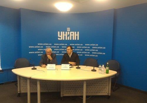 Доручення Президента по відновленню телевежі в Краматорську провалено