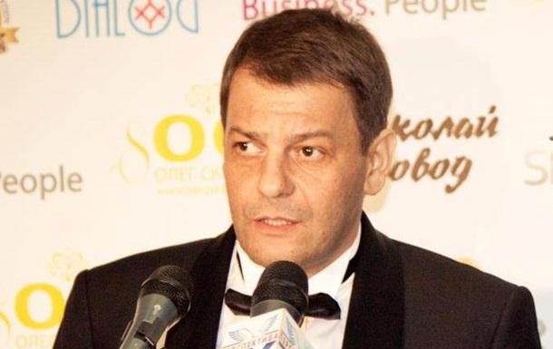 Лайнер Белавия вернули в Киев из-за антимайдановца