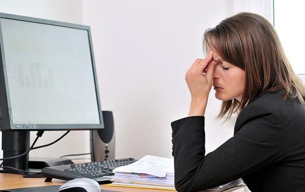 Первопричиной мигреней могут быть бактерии вполости рта— ученые