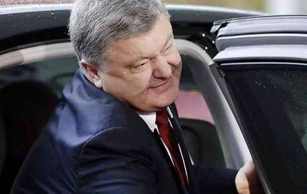 Рецепт: как убедить украинский парламент принять законы Минска-2