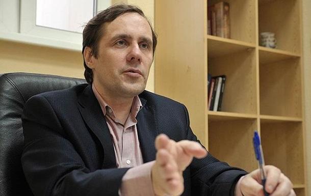 Автора памятки туристам о посещении Крыма объявили в розыск