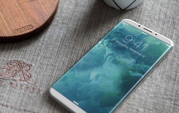 iPhone следующего поколения станет революционным – СМИ