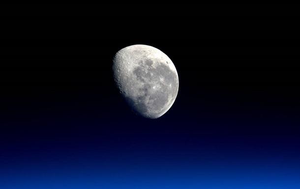 Россия решила построить обсерваторию на Луне