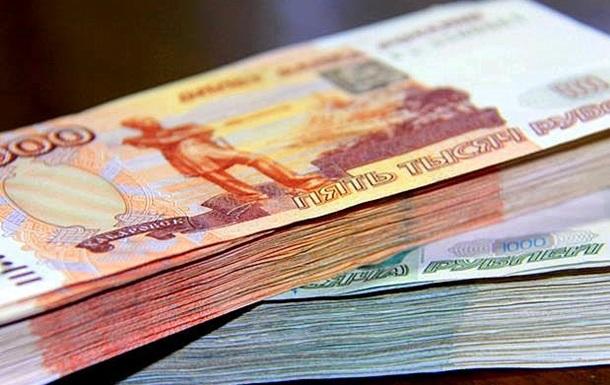 Рубль остался без шансов на укрепление