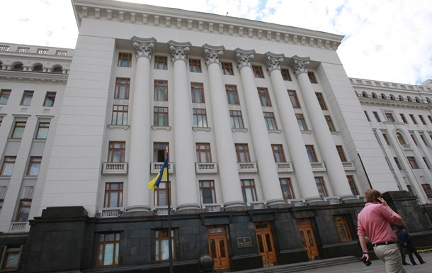 У Порошенко говорят, что не брали денег у Онищенко