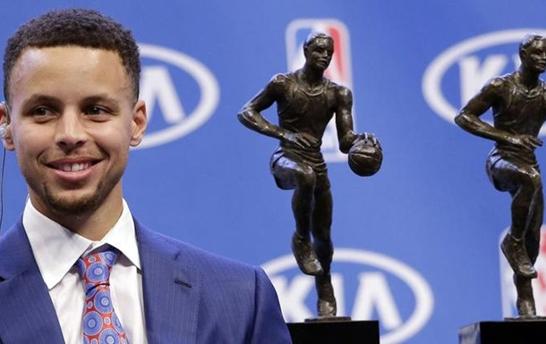 Прогнозы НБА: Кто выиграет главные награды сезона