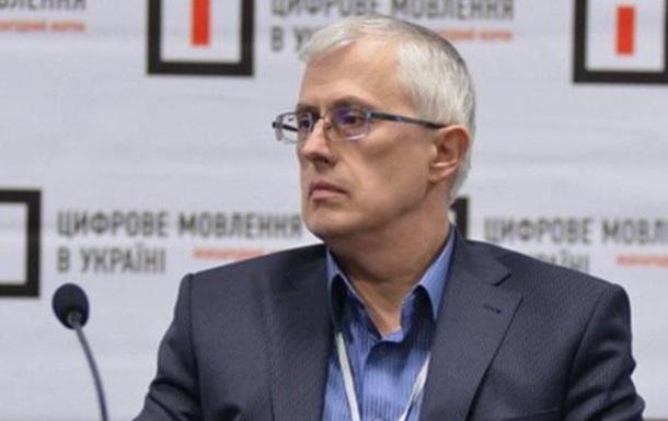 Руководитель госконцерна РРТ Богданов попал в коррупционный скандал