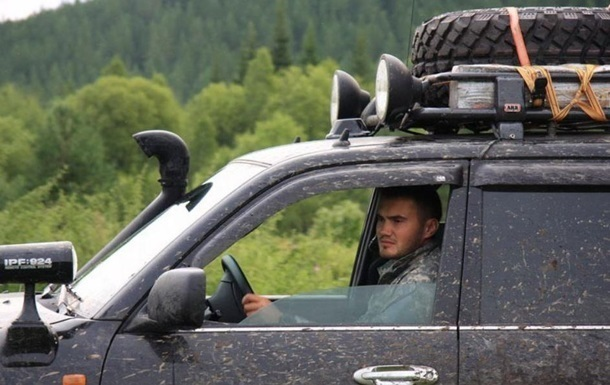 Стали известны шокирующие детали ужасной смерти сына Януковича