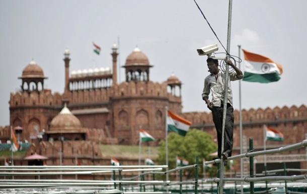 Индия обвиняет пакистанского дипломата в шпионаже