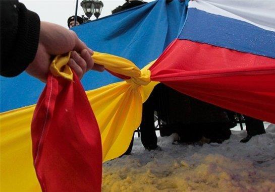 Киев проводит политику противоречащую национальным интересам Украины