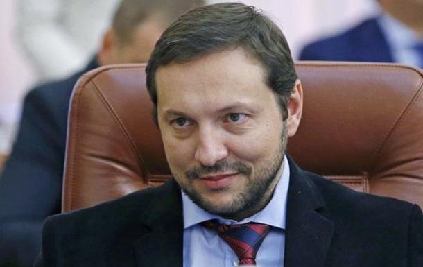 Юрий Стець задекларировал три иномарки, три квартиры, дом вКиеве изайм