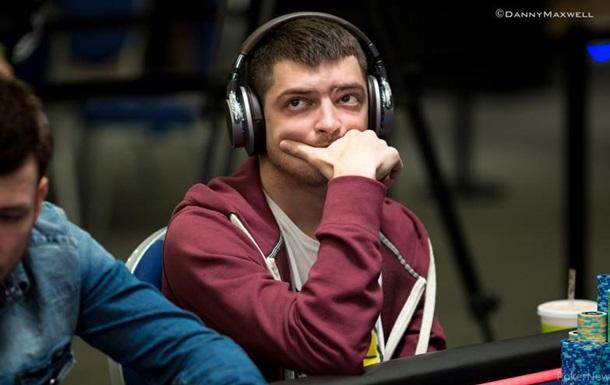 Кто выиграет в покер 355 000 евро