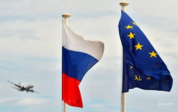 Польша: РФ стремится дестабилизировать Европу