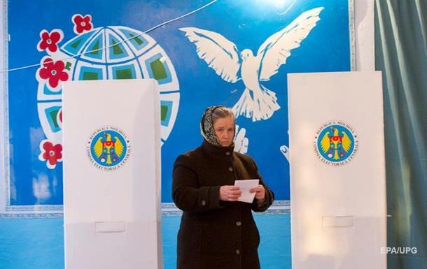 Посол Украины в Молдове вызван для консультаций в Киев