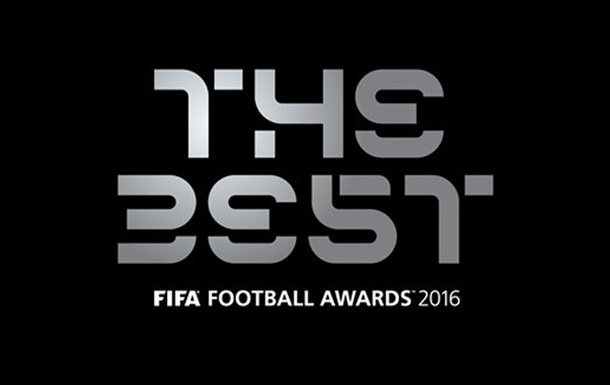 Болельщики помогут выбрать лучшего игрока мира по версии ФИФА