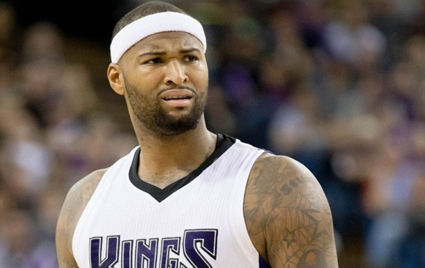 Неудачное сальто и  защита балерины  в самых смешных моментах НБА за неделю