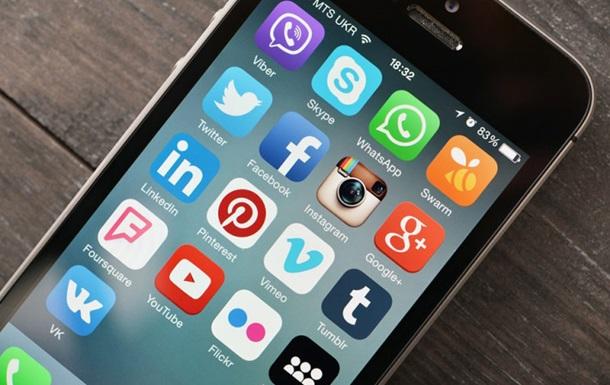 Лучшие мобильные приложения 2016 года