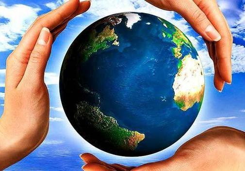 Глобальный конфликт - перспектива будущего?