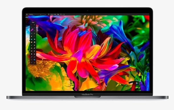 MacBook Pro будет дешевле в2016 году иполучит 32 ГБОЗУ