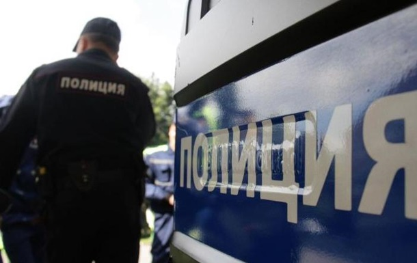 В РФ арестовали украинку, склонявшую землячку продать почку