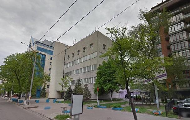 В Киеве переименуют Московскую улицу в честь бойца АТО