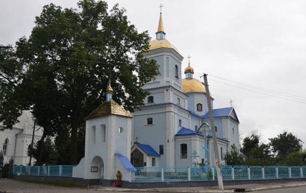 Е-декларирование в Украине 2016 - последние новости