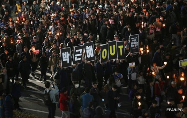 В Южной Корее назначен новый премьер-министр