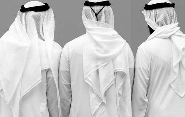 В Саудовской Аравии выпороли принца