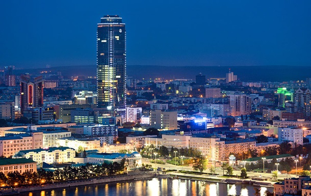 В крупном городе РФ зафиксировали эпидемию ВИЧ