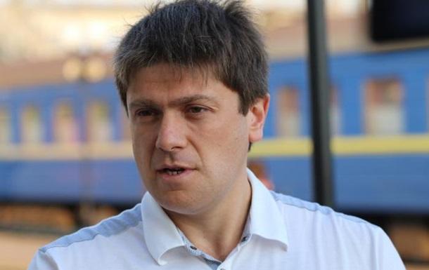 Депутату отБПП Виннику запретили выезд из Украинского государства из-за непогашенных кредитов