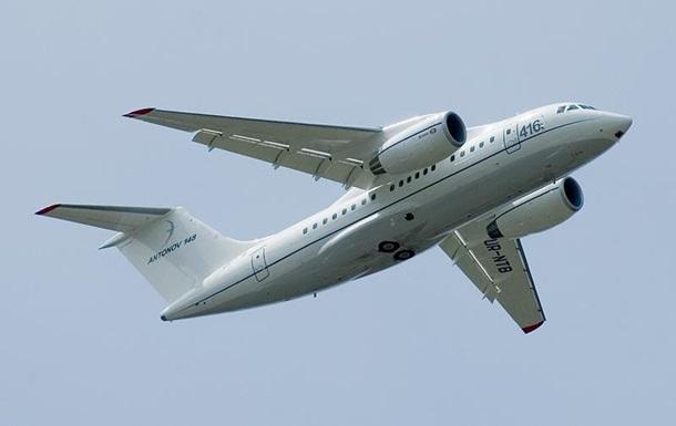 Эстония заявила о вторжении самолета РФ второй раз за сутки