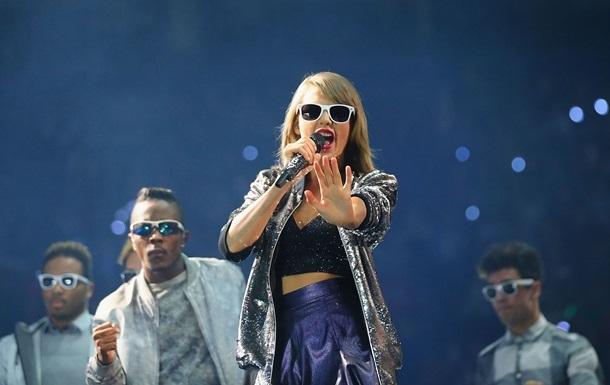 Forbes обнародовал список самых высокооплачиваемых эстрадных певиц