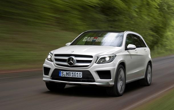 Немцы назвали самые надежные авто 2017 года