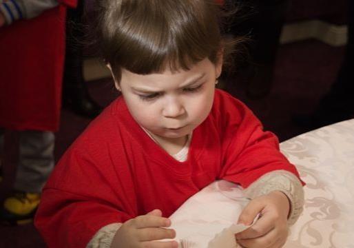 29 февраля – день редких заболеваний в Украине (ФОТО)