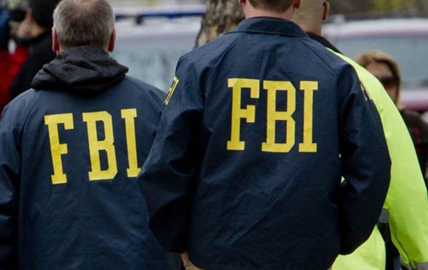 В США заявили о возможных атаках Аль-Каиды перед выборами