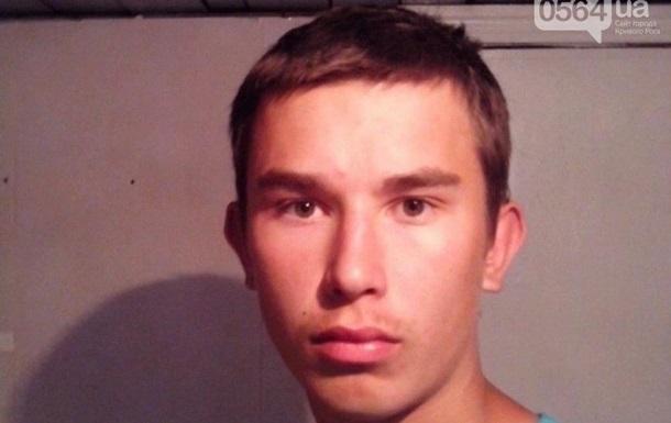На Кировоградщине парень взорвал гранату возле сельсовета