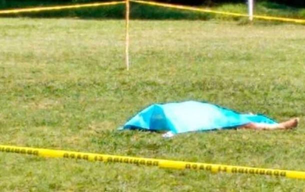 Футболист убил судью закрасную карточку вМексике