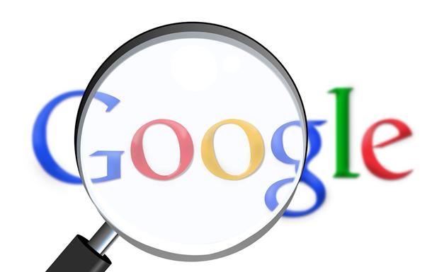 Названы 15 популярнейших сайтов мира