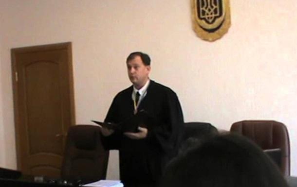 Открытое письмо к одесским общественникам, а также судьям Жуган и Стефанову