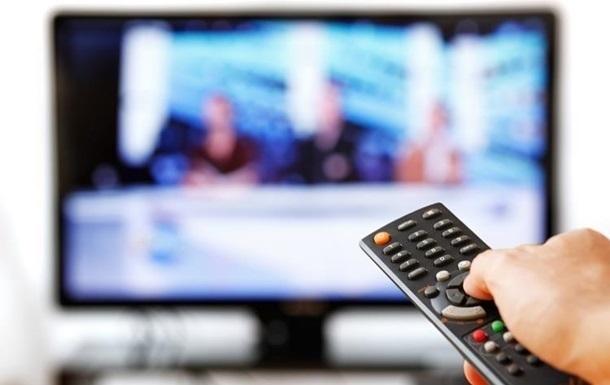 На ТВ выросло число запрещенных российских фильмов