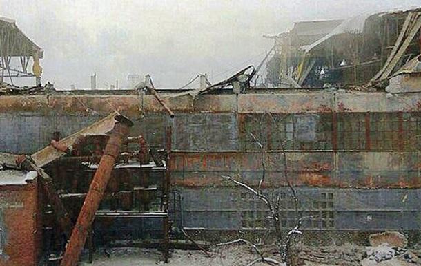ВЕкатеринбурге установили личности погибших при обрушении крыши вкомпании «оборонки»